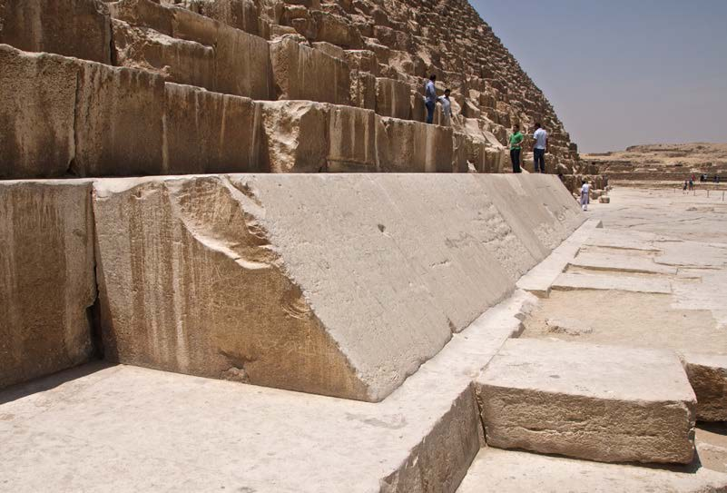 great-pyramid-casing