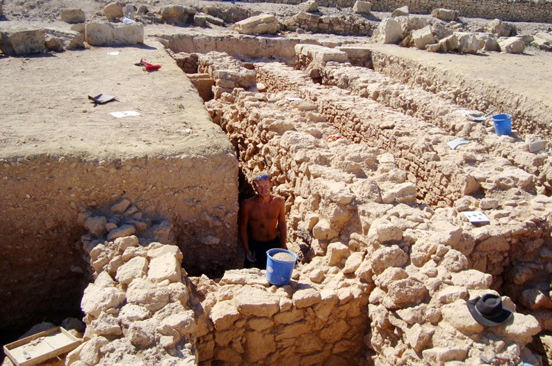 antik kent kıbrıs