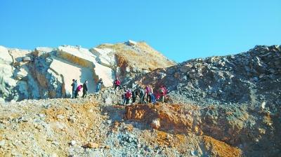 çin paleolitik dönem