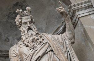 antik dünyada eşcinsellik