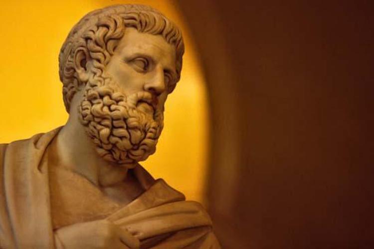 Antik Dönemde Eşcinsellik Algısına 7 Örnek
