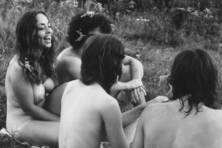 Prehistorik dönemde uyuşturucu madde kullanımı