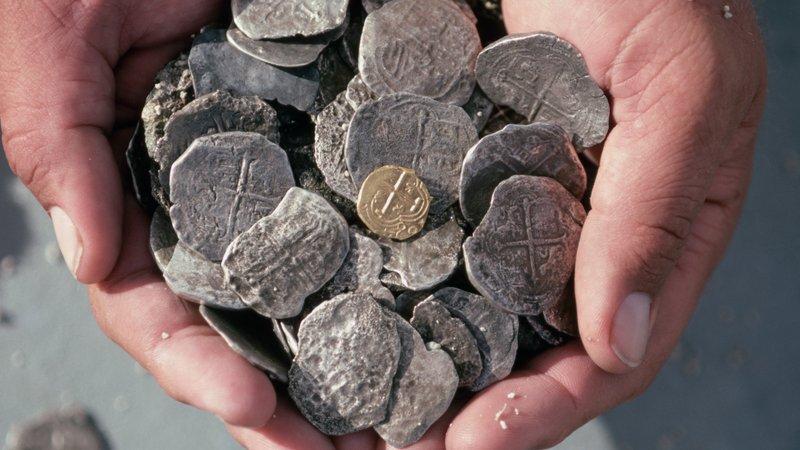 inka madencilik metal hava kirliliği