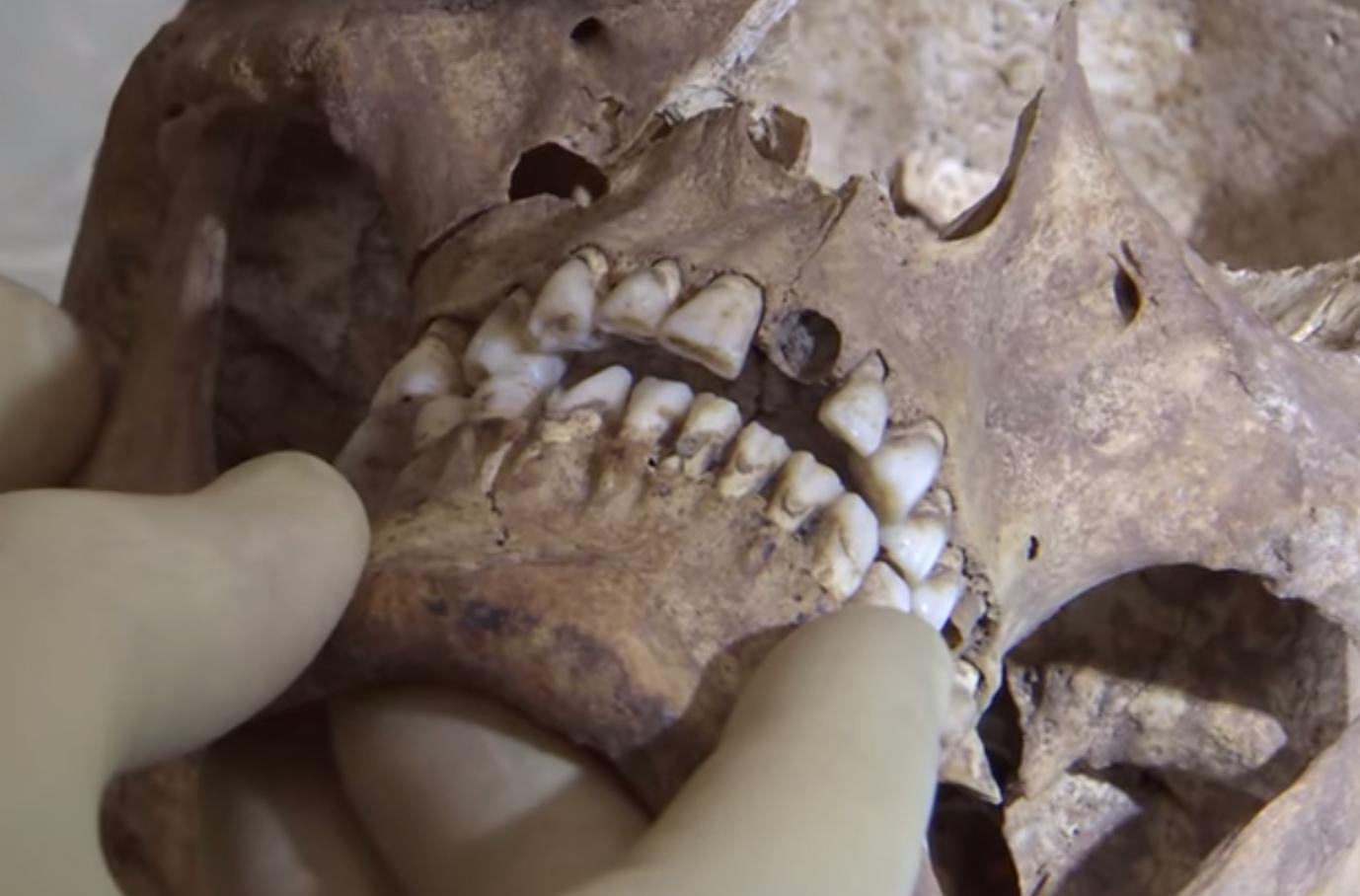 Kral III. Richard Nasıl Öldü