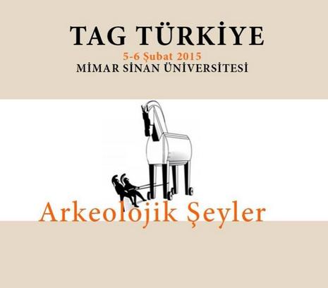 teorik arkeoloji konferası 2014