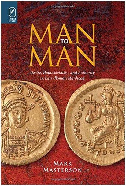 Geç roma dönemi'nde eşcinsellik