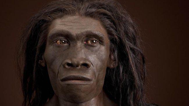 Denizli İnsanı 1.1 milyon yaşında olduğu kesinleşti