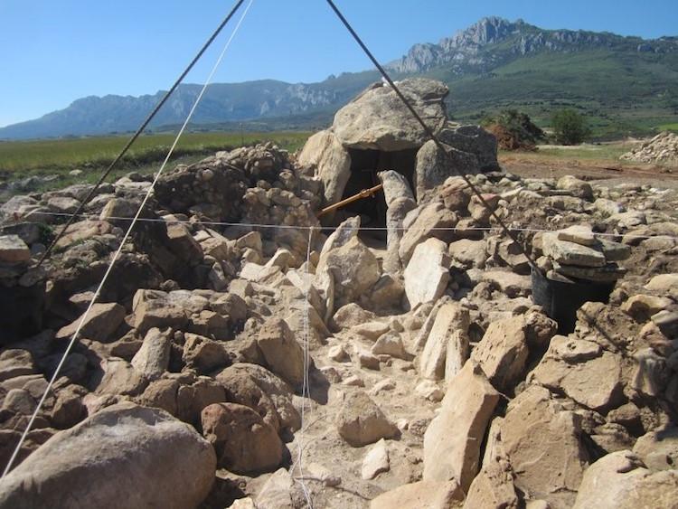 Yeni Araştırma Neolitik Toplumların Eşitlikçi Olduğuna Karşı Çıkıyor