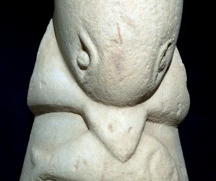 israilde roma dönemi kalıntıları