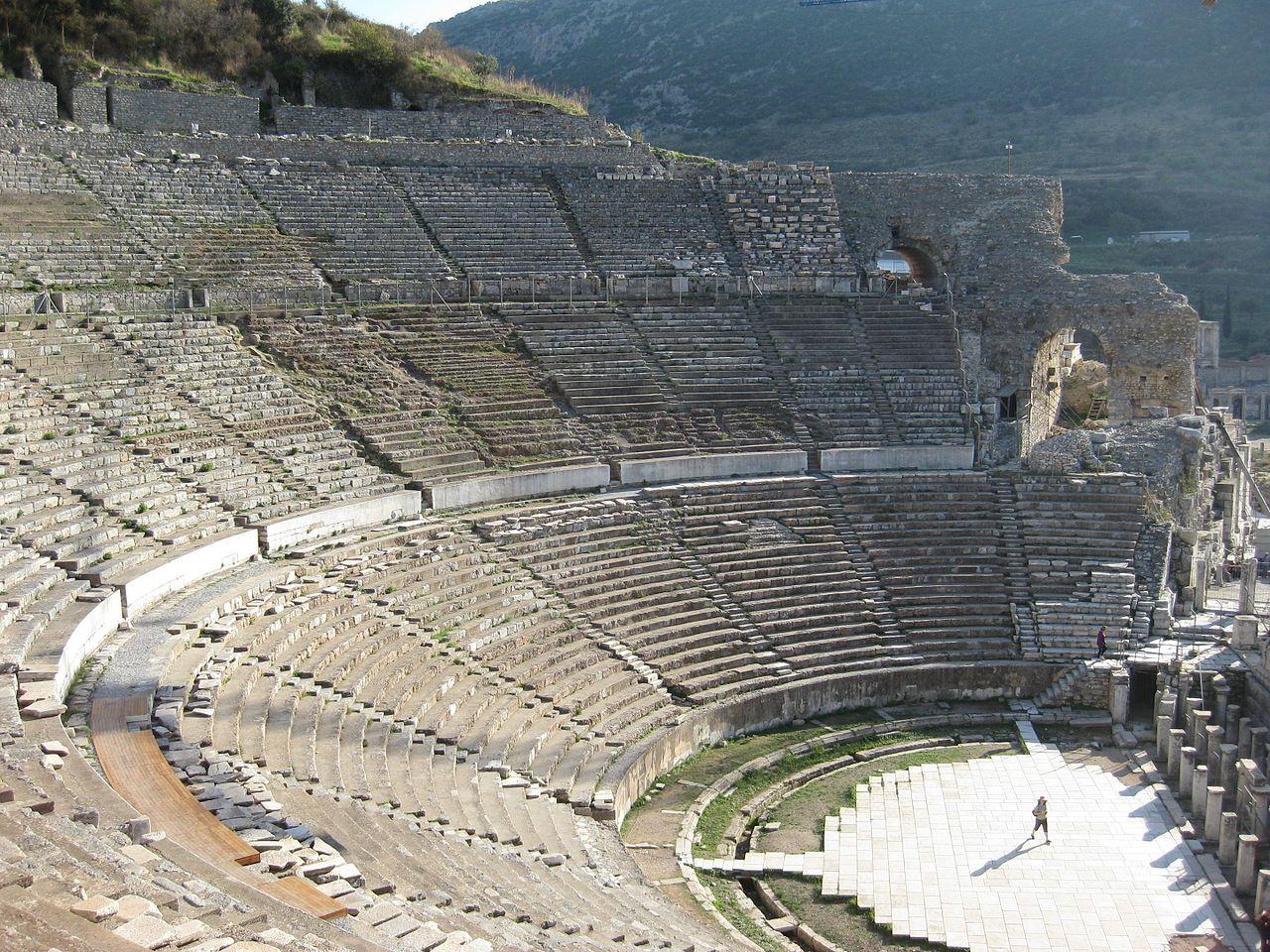 Unesco Dünya Mirası Listesine Girmenin 7 Önemli Nedeni