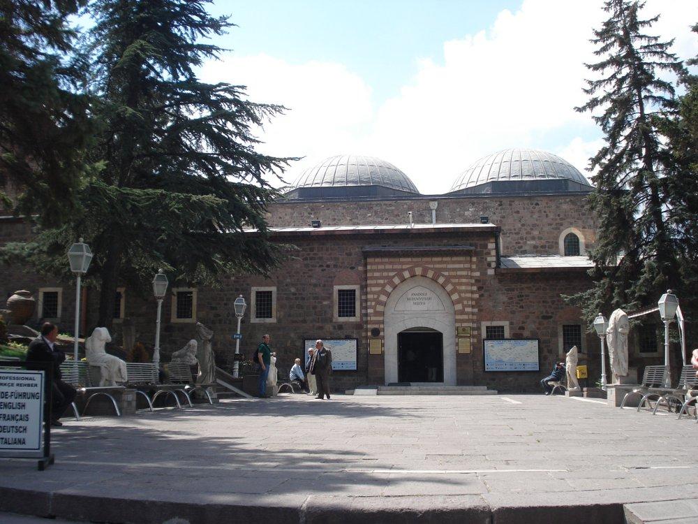 müze8