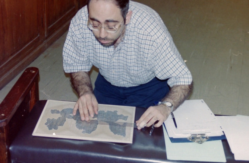 En Eski ve En Uzun Antik Mısır Deri El Yazması Bulundu