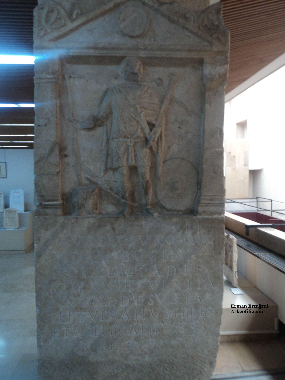 mezartaşı17