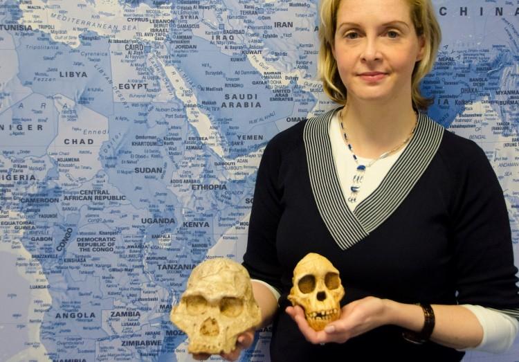 Tuzakla Avlanmanın En Eski Kanıtları Kenya'da Bulundu