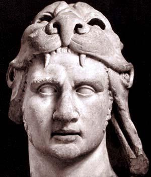 6. Mithridates