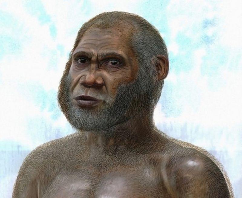 2015 Aralık Ayının En İlginç 10 Arkeoloji Haberi