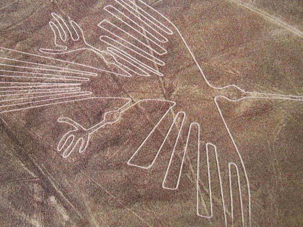Arkeolojide Devrim Yaratan 6 Araç