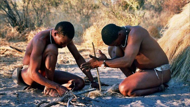Avcı Toplayıcılardan Daha İlkel Olduğumuzu Gösteren 10 Kanıt