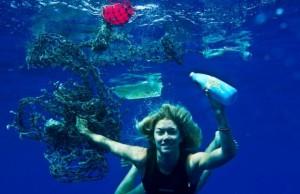 Çalışmalar Antroposen dönemde dünya jeolojisindeki insanın hakimiyetinin etkilerini ortaya koymakta ve insan üretimi malzemeler ile gezegenimizin yüzeyi biçim değiştirmekte. Bu malzemeler arasında en yoğun kullanılanı ise Plastik, özetlemek gerekirse Plastik çağa girmek üzereyiz.