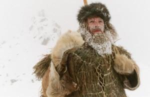 5300 Yaşındaki Ötzi'nin Sesi Canlandırılıyor