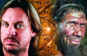 Neandertal DNAsı Depresyon ve Kalp Hastalığı Riskini Artırıyor