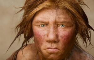 2016 şubat ayı ilginç arkeoloji haberleri