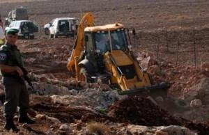 Filistin topraklarında onlarca ölüm, yıkım ve tahribata yol açmış İsrail işgal kuvvetleri yaşamın her alanını tahrip etmeye devam ediyor.