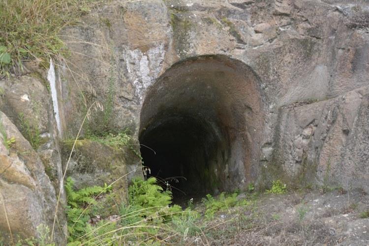 Ordu'da Cıngırt Mağarası Kazıları Yeniden Başlıyor