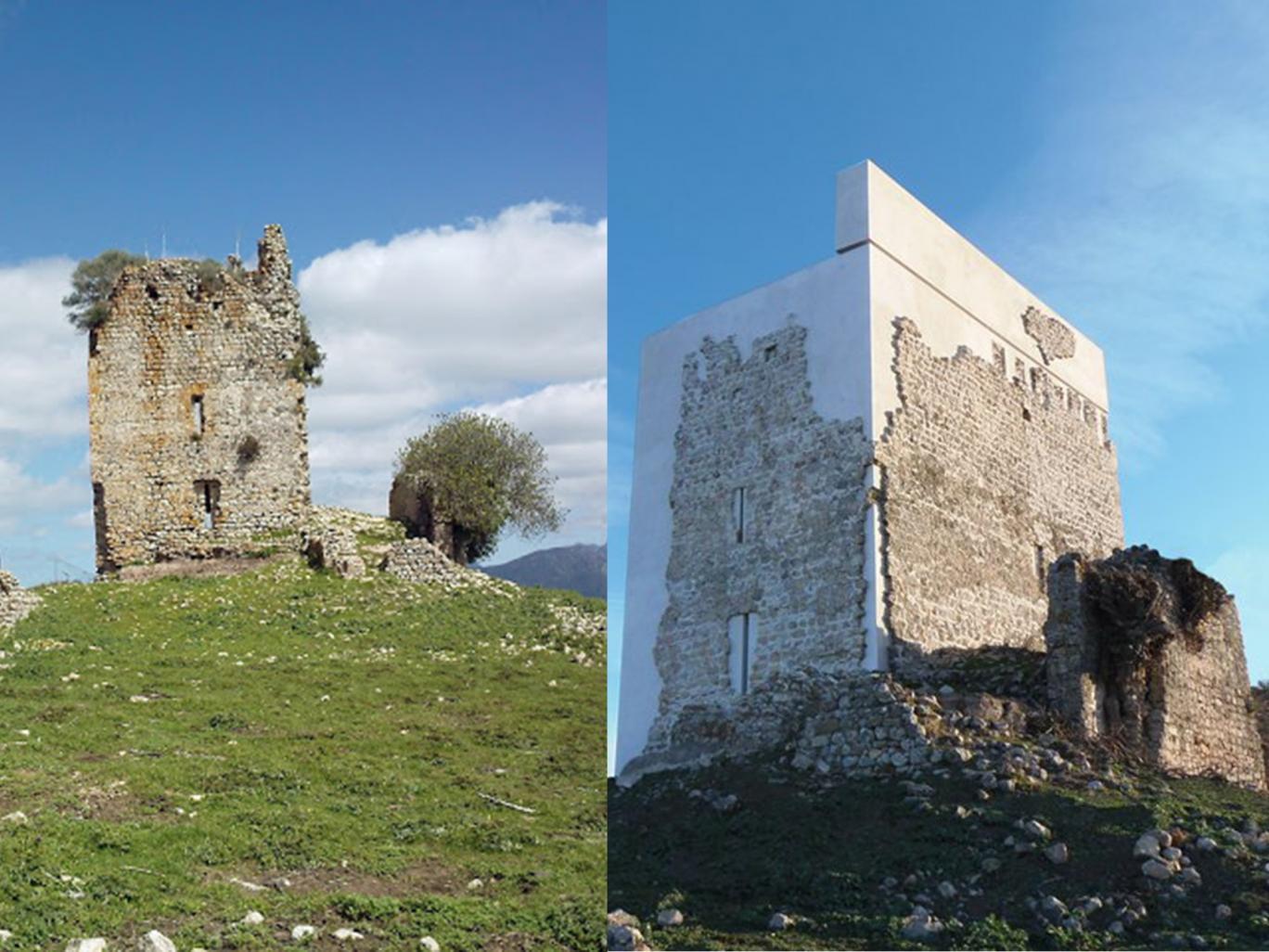 castles_0