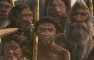 400.000 Yıllık Fosillerde En Erken Neandertal DNAsı Bulundu