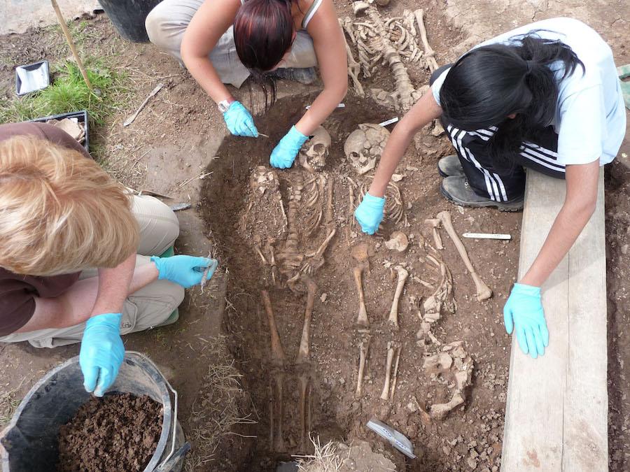 Söz Verilen 300 Arkeolog ve Sanat Tarihçisi Alımı Yapılmadı