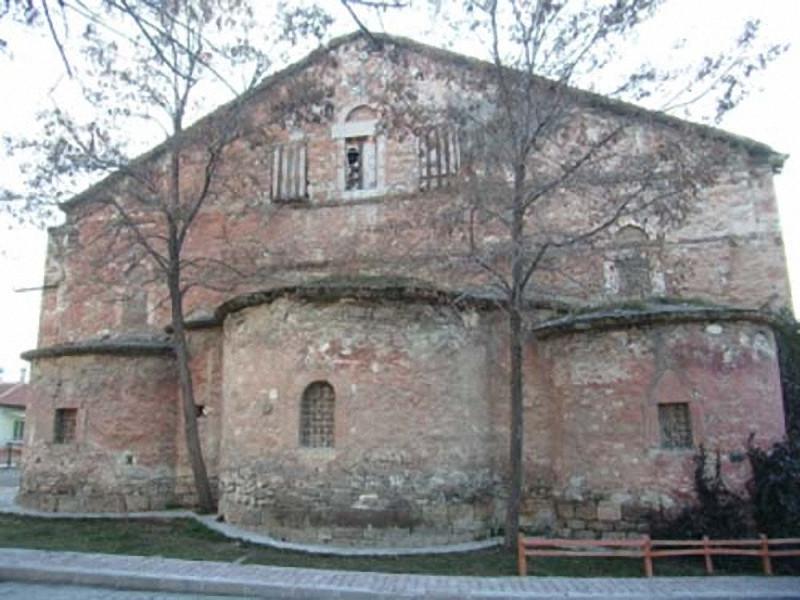 Burdur'da Doğa Tarihi Müzesi Ziyarete Açıldı