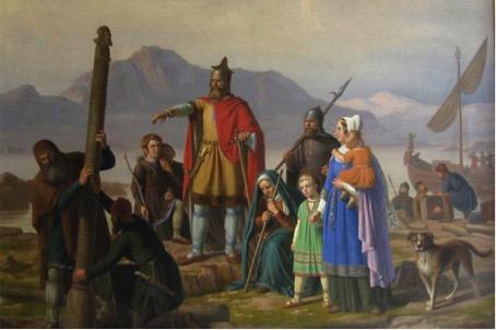 Vikingleri Daha İyi Anlamızı Sağlayan 10 Heyecan Verici Keşif