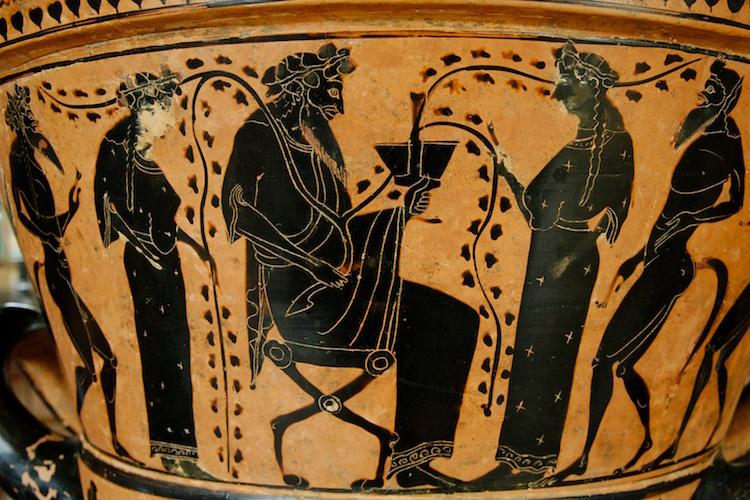 03- Dionysos_thiasos_Louvre_MNE938
