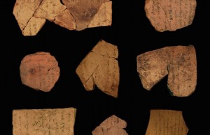 2600 Yıllık Yazıya Göre İncil Sanılandan Daha Eski Olabilir