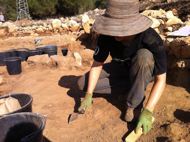 Söz Verilen Arkeolog ve Sanat Tarihçisi Alımı Yakında Yapılacak