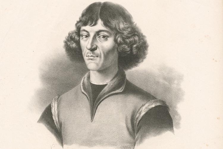 kopernik, Kopernik Kimdir, Kopernik neyi bulmuştur, Kopernik astronomiye katkıları nelerdir