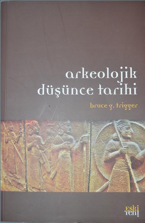 Kuramsal Arkeoloji ve Önemi