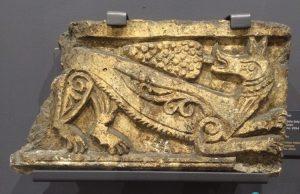 İstanbul'da selçuklu dönemi eserleri