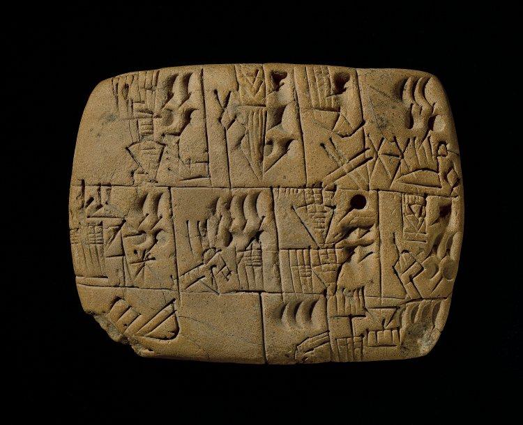 2016 Temmuz Ayının En İlginç 10 Arkeoloji Haberi