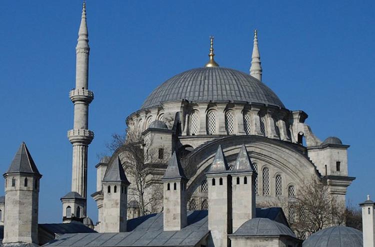türkiye dünya mirası geçici liste 2016