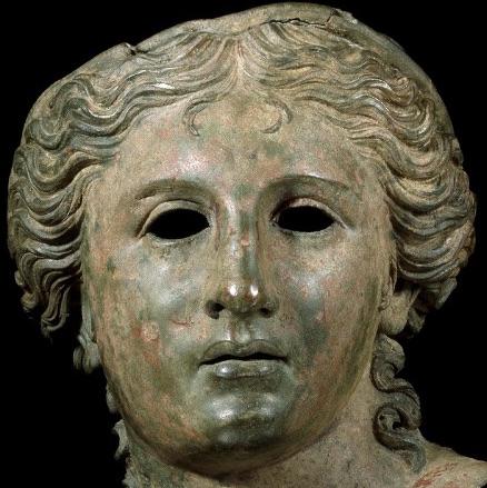 Gümüşhane'deki Satala Antik Kenti'nde Arkeolojik Kazılar Başlıyor