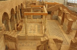 avusturya kazılarının iptaline arkeologlar derneğinden tepki