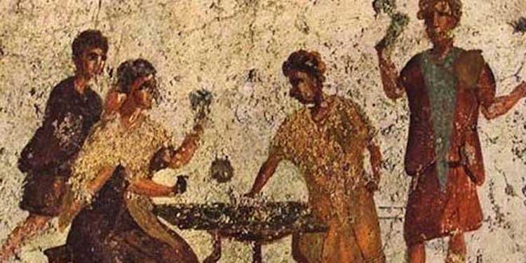 Kıbrıs'ta Bronz Çağı Bira Üretiminin İzleri Bulundu