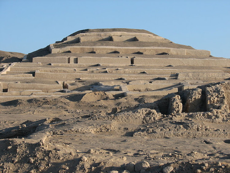 Kuzey Tapınak