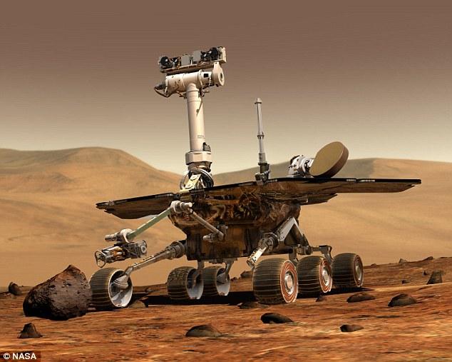 """Bu tekniğin modern versiyonu olarak bilinen """"hassas döküm"""" tekniği Curiosity keşif aracında, Uluslararası Uzay İstasyonu'nda ve çeşitli uzay araçlarında çok sayıda bileşen üretmek için kullanılmıştır."""