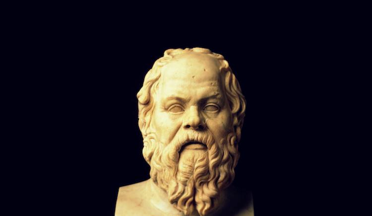 Antik Çağ'da Yaşamış 5 Önemli Eğitmen