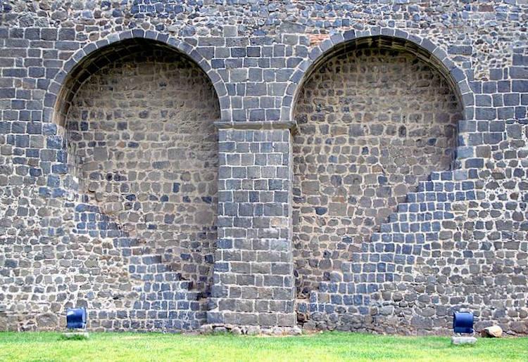 Geçmişten Günümüze Diyarbakır ve Tahir Elçi