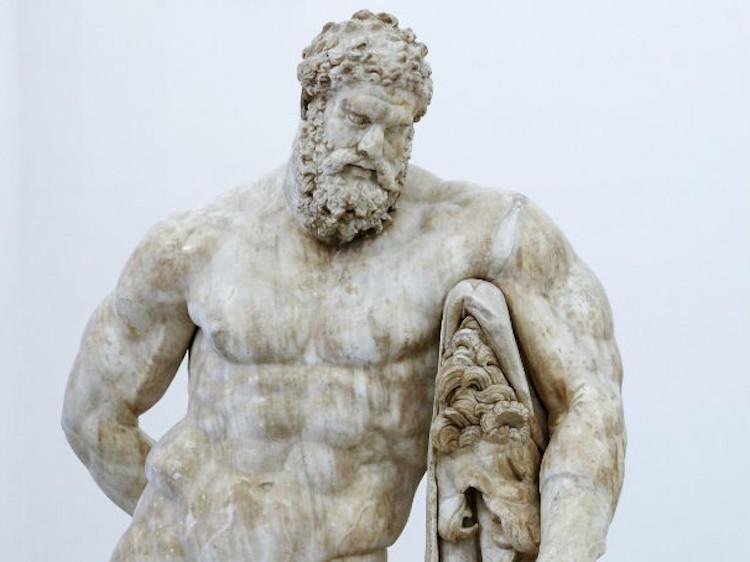 Tanrilarin Krali Zeus Hakkinda 25 Onemli Bilgi Arkeofili