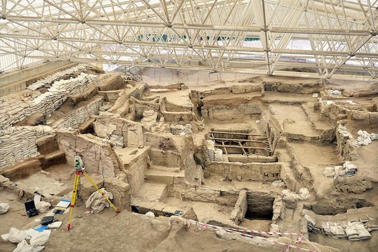 arkeofili'ye sorulan sorular